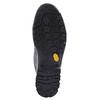 La Sportiva Hyper GTX Shoes Men grey